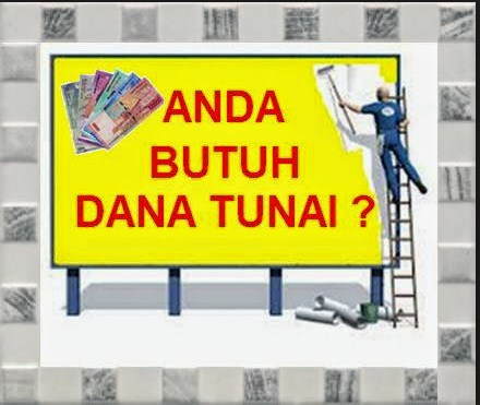0821-490-77777 Pinjaman Tunai di Mamuju Tengah | Cepat ...
