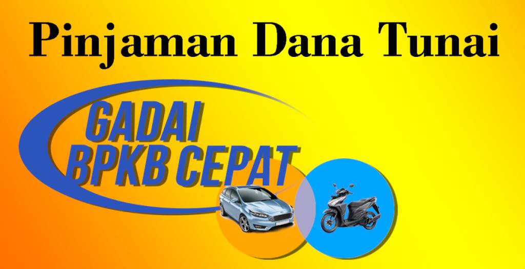 Gadai BPKB Mobil di Jakarta Barat Info Lengkap Untuk Pinjam Dana di Adira Finance