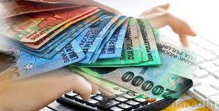 Pinjaman Tunai di Ciputat Tangerang Selatan