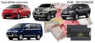 Pinjaman Lunak Jaminan BPKB Mobil di Medan