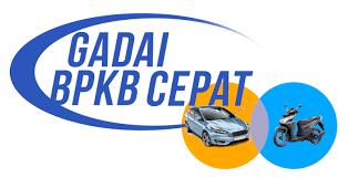 Dana Pinjaman Jaminan BPKB Mobil di Surabaya