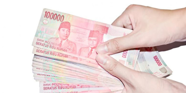 Pinjam Uang Gadai BPKB di Kupang