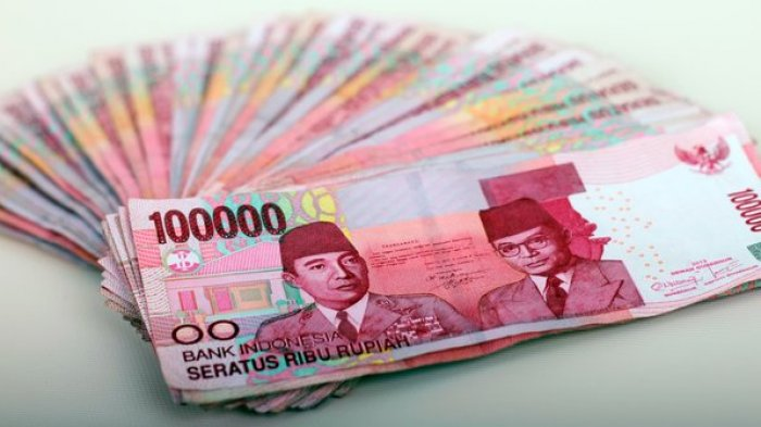 Pinjaman Dana Jaminan BPKB di Malang