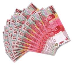 Pinjaman Tunai di Bualemo Banggai