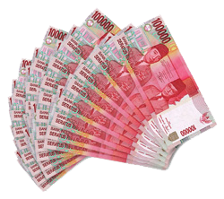 Pinjaman Terpercaya Gadai BPKB Mobil di Palu
