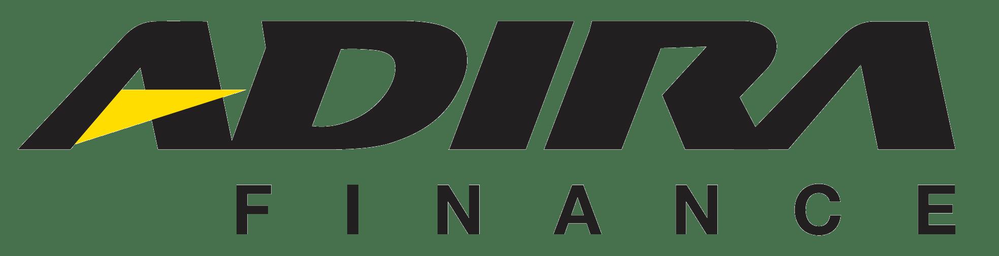 logo-adira-finance-png-4
