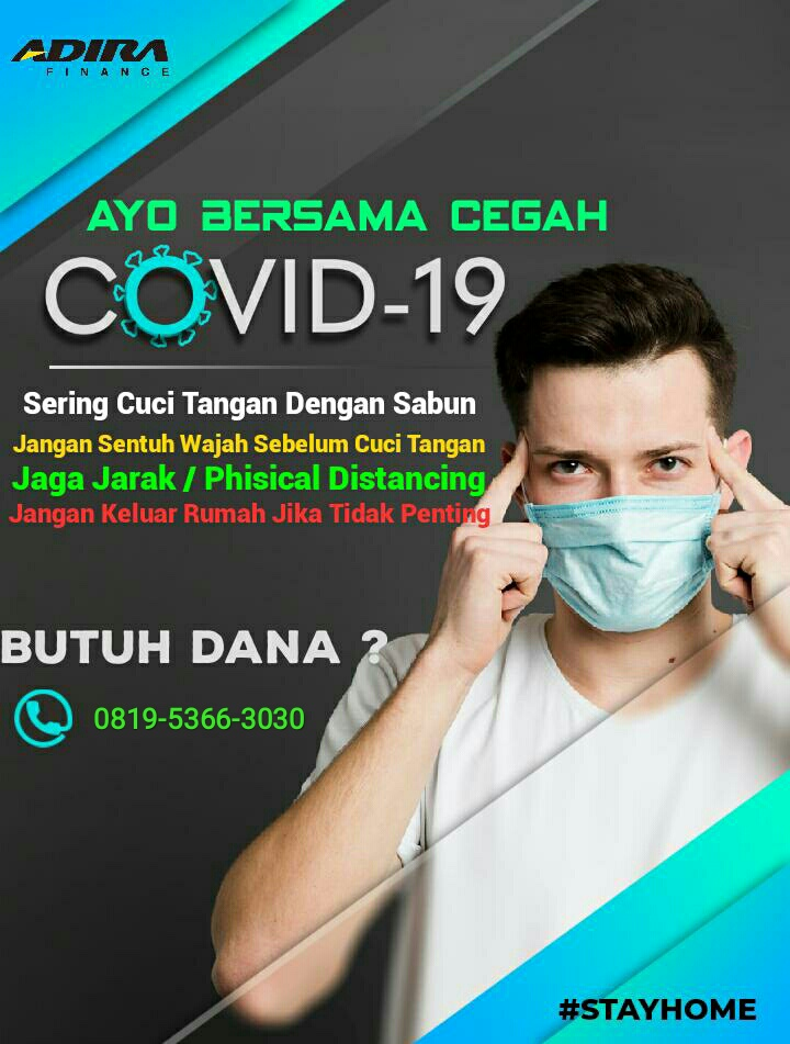 Gadai BPKB Mobil di Bandung, Majalaya Adira Finance, Leasing Terbaik dan Terpercaya Untuk Pembiayaan Mobil