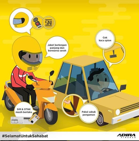 Gadai BPKB Mobil di Jakarta Timur Adira Finance, Leasing Terbaik dan Terpercaya Untuk Pembiayaan Mobil