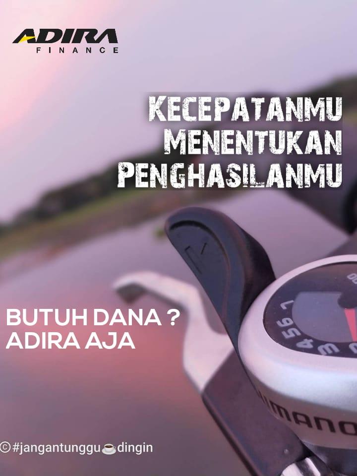 Gadai BPKB Mobil Syamtalira Bayu Aceh Utara Produk Pinjam Tunai Dengan Kemudahan Pencairanya WA 081953663030