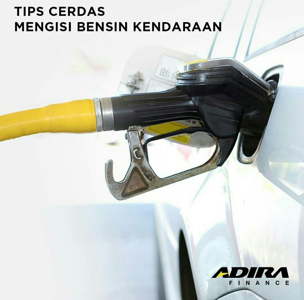 Gadai BPKB Mobil di Jakarta Barat, Adira Finance Sebagai Leasing Terpercaya Pinjaman Tunai Anda