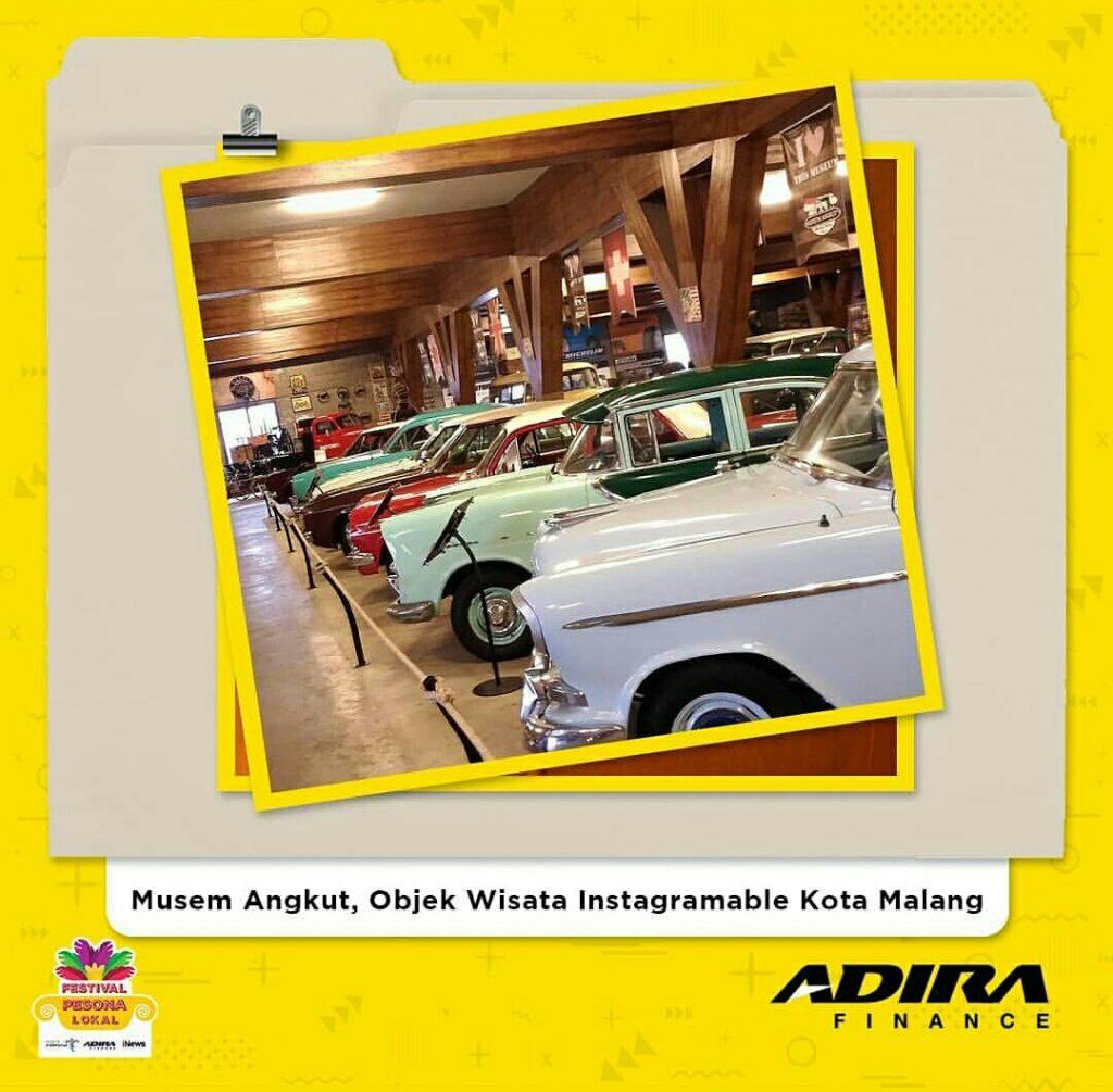Gadai BPKB Mobil Ungaran Barat Semarang Produk Pinjam Tunai Dengan Kemudahan Pencairanya WA 081953663030