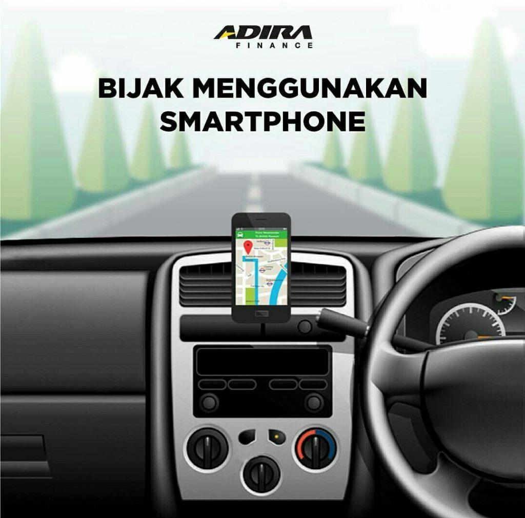 Gadai BPKB Mobil Woyla Aceh Barat Produk Pinjam Tunai Dengan Kemudahan Pencairanya WA 081953663030